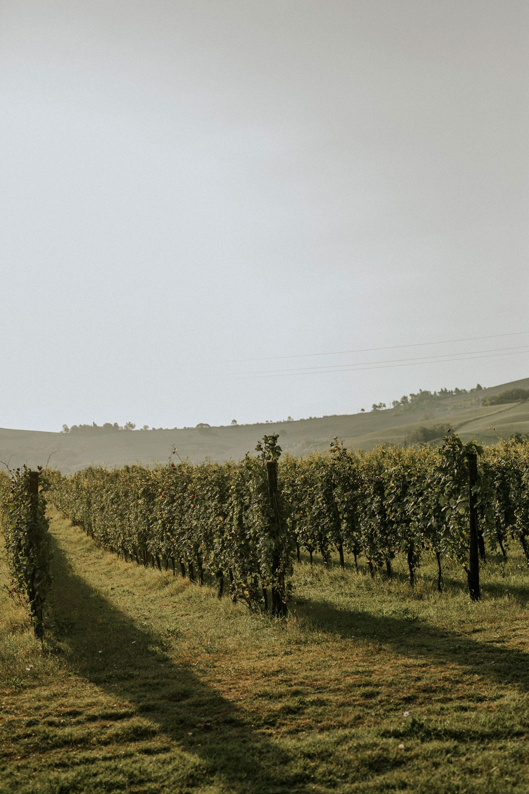 Italy-wedding-elopement-tuscany-013