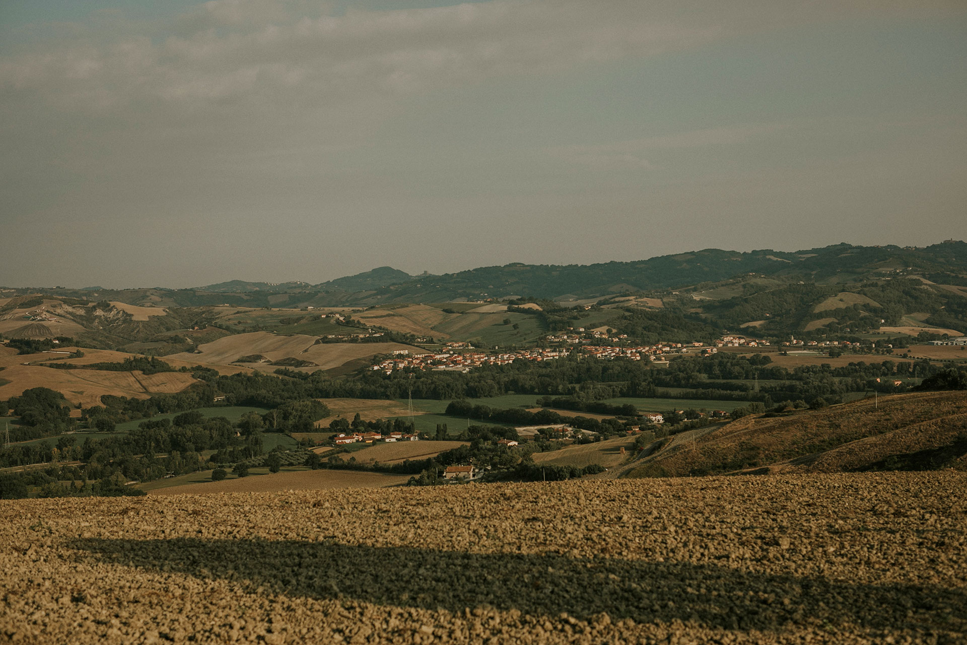 Italy-wedding-elopement-tuscany-015