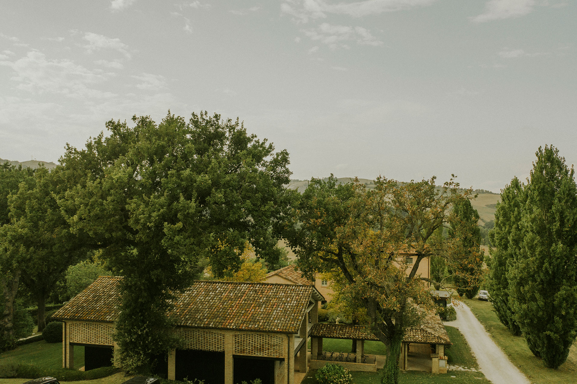 Italy-wedding-elopement-tuscany-016